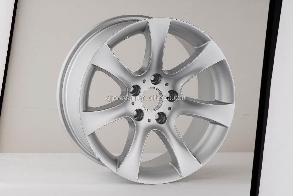 TUV JWL car wheel for Bm alloy rim wheel rim alloy pcd 4X114.3 rotiform replica alloy wheel with POWCAN and Baokang produce