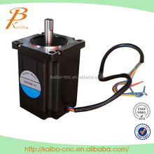 Hot sale low price High torque cnc stepper motor,Low cost stepper motor 450B wood machine router cnc prices