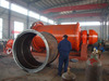 ball mill for hematite,/Energy Saving Long Operation Life rotary ball mill