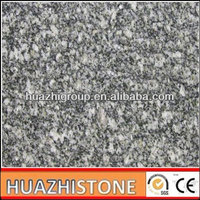 Factory direct sale Lu-grey ikea granite