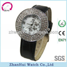 2013 vogue ladies watches & a lot of diamond watches