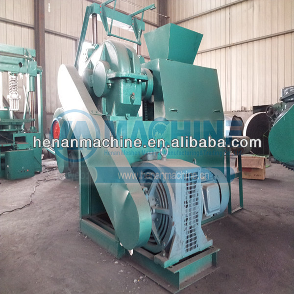 Reliable structure metal powder granulating machine with best quality, manufacturer