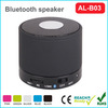 2014 best super bass bluetooth mp3 speaker,creative speaker adapter,wholesale cheape china import speaker