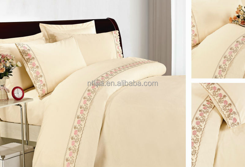 bedclothes south america cotton 100% cotton fabric wedding furniture cotton world bedding set bedding set