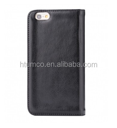 Prima Series Book Style Case,mobile phone sheath,PU Leather Diary sheath for Apple iPhone 6 4.7""