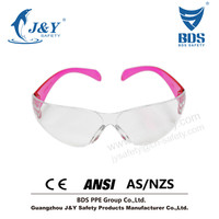 2015 HOT SALES riding kids clear lens fashion glasses with PC Lens PC Legs,Riding Bicycle Sport kid Eye Protection