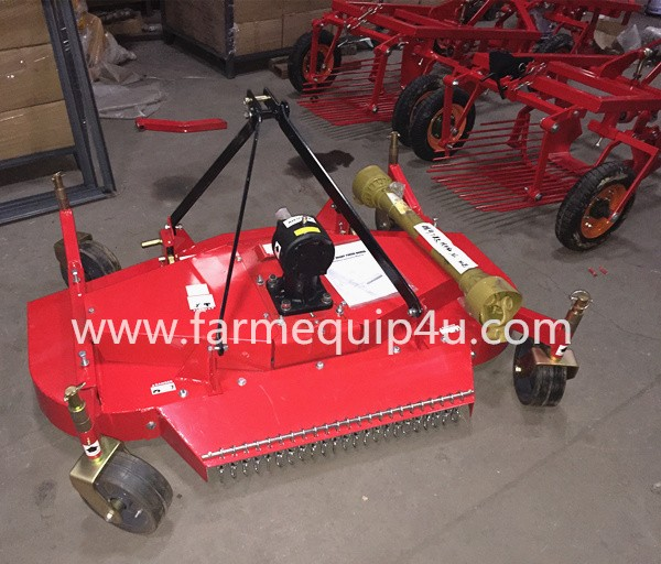 fm150 finishing mower for compact tractors.jpg
