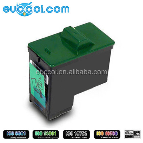 UX-IK30C remanfactured ink cartridge IK30C 30C UXIK30C tri-color colour ink cartridge from china factory