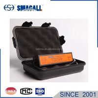 Three axis Magnetic Sensor apply for Geological Detecting
