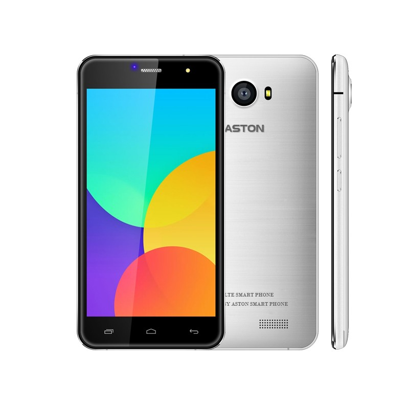 5 inch screen 3g china android smartphone new arrival smartphone