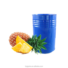 Fruit Juice Tropical Fruit Pineapple juice Puree