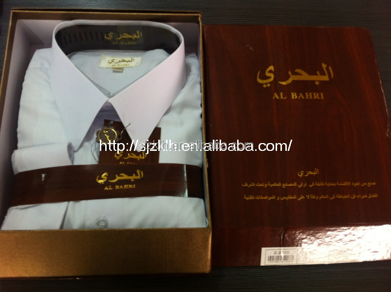 wholesale muslim men dress thawb cafta kaftan india kaftan designs