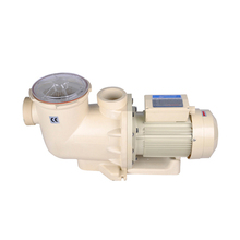 FN-200 1.5 hp high output water pumps