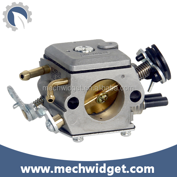 Good Quality Aftersell Market Chainsaw Carburetor Fit For 365 Chainsaw