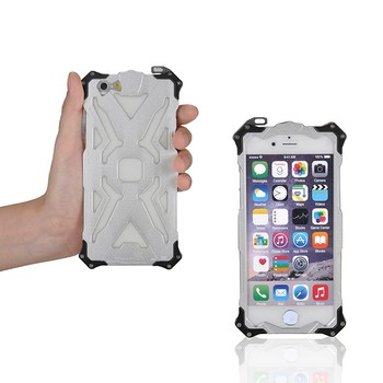 Trade Assured Supplier Soft TPU Holder For Iphone Apple Case