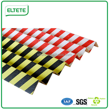 Popular Transport Recyclable pallet corner board, Paper Material