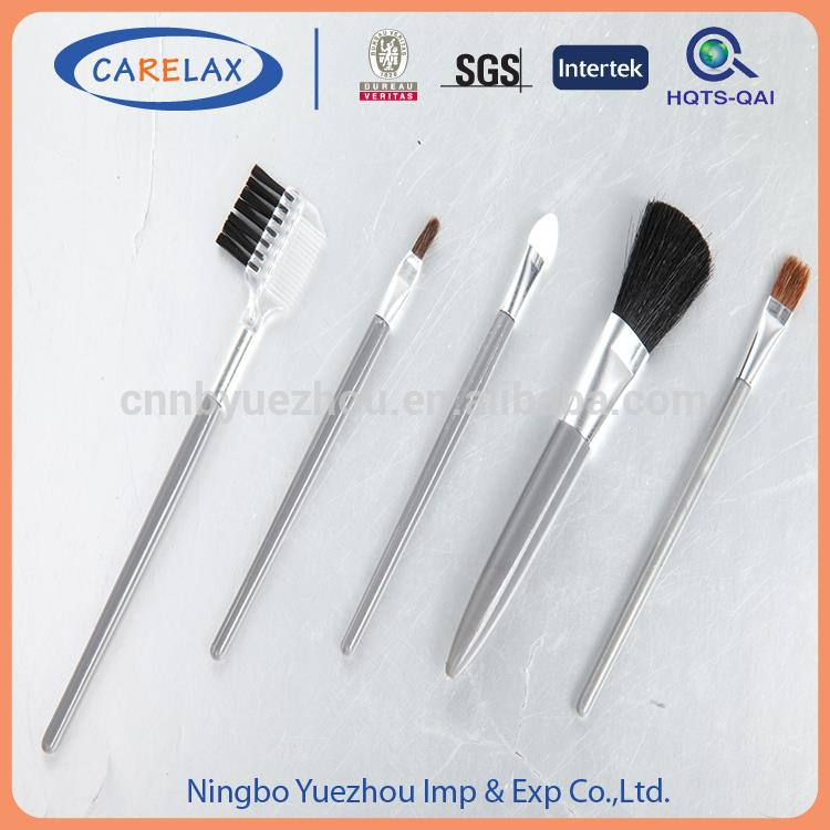 high quality Latest Version mask making tool