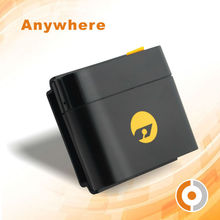 2014 Wholsale Factory price waterproof GPS tracking device for car/truck/vehicle/audi/benz/BMW/delivery/bus/taxi/ambulance gps