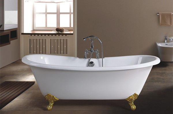 two bathtub sizes,bathtub prices low,used cast iron bathtub for sale