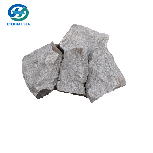 ferroalloy suppliers silicon manganese ball briquette