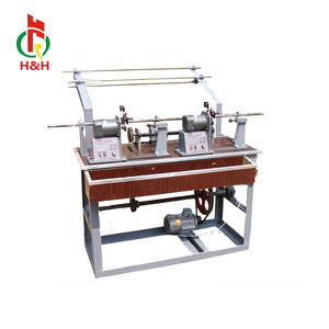 bobbin winding machine/winding machine
