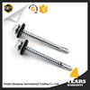 High Precision Stainless Steel Specializing Hot