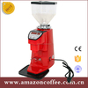 large commercial electric coffee grinder manual coffee grinder for cafe