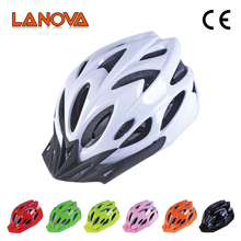 Reliable and Cheap ce certificate bicycle kid helmet with CE certification