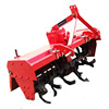 Agricultural Farm Tools Rotary Tiller Price