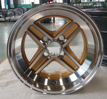 replica wheels 4x100 14 inch china replicas hot wheels rims alloy rims