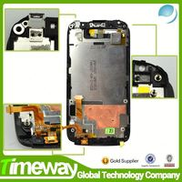 China hot selling for htc g14 volume button(frame)