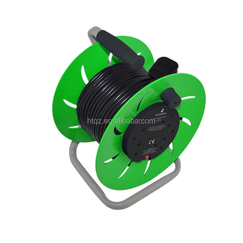 aluminum large cable reel with cheap price