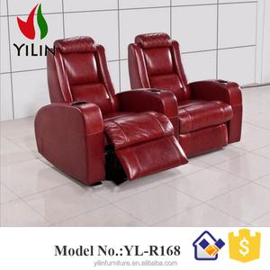 decoro bonded leather sofa recliner decoro bonded leather sofa rh alibaba com Decoro Furniture Decoro Furniture Stores