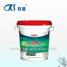 Waterproof Polymer Slurry coating polymer cement waterproof coating