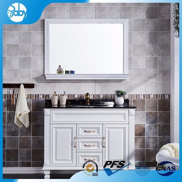 45 bathroom vanity