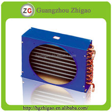 FNH-30 Factory Directly Wholesale Refrigeration Condenser