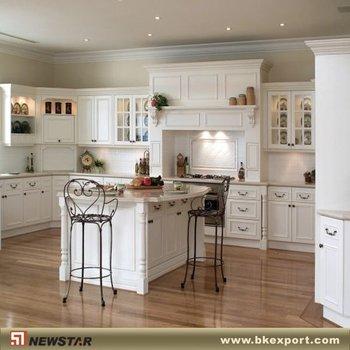 franz sische land k che m bel buy product on. Black Bedroom Furniture Sets. Home Design Ideas