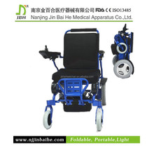 wheelchair electr motor battery chargers made in china