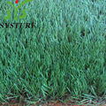 Fake Turf Landscaping Carpet Artificial Turf Synthetic Grass