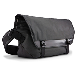 Polyester Camera Messenger Bag for photographers who want their camera hand