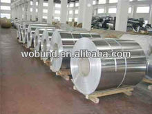 Hot Sale SPCC-SD,SPCC-1B Cold Rolled Steel in Coils