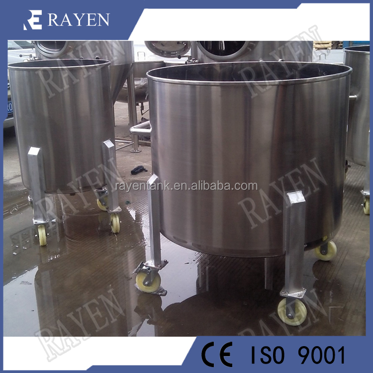 food grade stainless steel ibc for sale cleaning stainless steel tanks