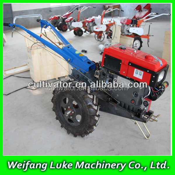 small land farm farmers machine equipment