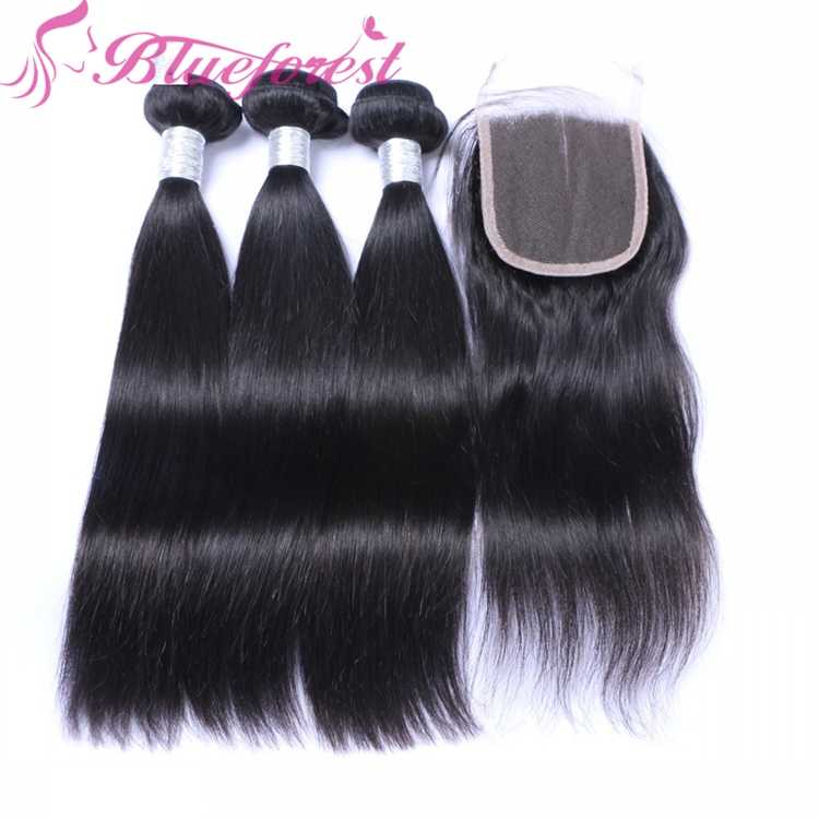 Wholesale Hair Weave Distributors 9a Mink Plus Virgin Peruvian Human