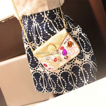 good quality ladies fashion wholesale bag philippines manila
