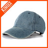 2015 Hats Manufacture Alibaba Spring Jeans Baseball Cap