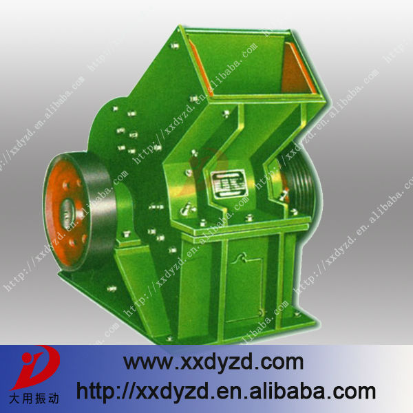 electric can crusher for sale
