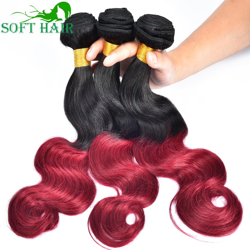 Wholesale Designer Hair Water Bodies Online Buy Best Designer Hair