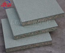 Cheap Price Chipboard/Particle Board For Furniture