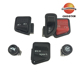 motorcycle switch custom motorcycle switches for piaggio 100